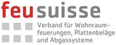 vhp-logo feu suisse